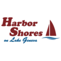 Harbor Shores On Lake Geneva Coupons 2016 and Promo Codes