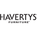 Havertys Furniture Coupons 2016 and Promo Codes