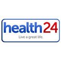 Health24.com Coupons 2016 and Promo Codes