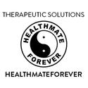 HealthmateForever Coupons 2016 and Promo Codes