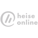 Heise Coupons 2016 and Promo Codes