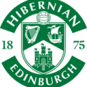 Hibernian FC Coupons 2016 and Promo Codes