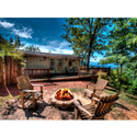 Hidden Creek Cabins Coupons 2016 and Promo Codes
