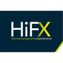 HiFix Coupons 2016 and Promo Codes