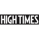 HIGH TIMES Coupons 2016 and Promo Codes