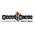 HOB Myrtle Beach Coupons 2016 and Promo Codes