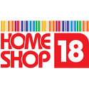 HomeShop18 Coupons 2016 and Promo Codes