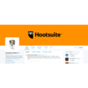 Hootsuite Helpers Coupons 2016 and Promo Codes