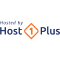 Host1Plus.com Coupons 2016 and Promo Codes