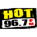 HOT 96 Coupons 2016 and Promo Codes