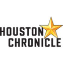 Houston Chronicle Coupons 2016 and Promo Codes