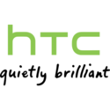 HTC India Coupons 2016 and Promo Codes