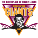 Huddersfield Giants Coupons 2016 and Promo Codes