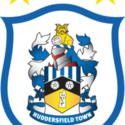 Huddersfield Town Coupons 2016 and Promo Codes