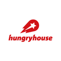 Hungryhouse.co.uk Coupons 2016 and Promo Codes