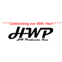 HW Products Coupons 2016 and Promo Codes