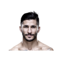 Ian McCall Coupons 2016 and Promo Codes