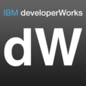 IBM developerWorks Coupons 2016 and Promo Codes