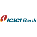 ICICI Bank Coupons 2016 and Promo Codes