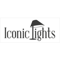 Iconic Lights Coupons 2016 and Promo Codes