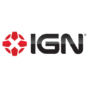 IGN Coupons 2016 and Promo Codes