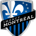 Impact de Montréal Coupons 2016 and Promo Codes