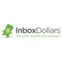 InboxDollars® Coupons 2016 and Promo Codes