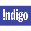 Indigo Chapters Coupons 2016 and Promo Codes