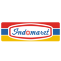 Indomaret Coupons 2016 and Promo Codes