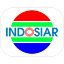 Indosiar Coupons 2016 and Promo Codes