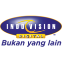 Indovision Official Coupons 2016 and Promo Codes