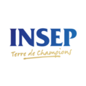 INSEP Coupons 2016 and Promo Codes