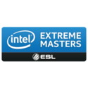 Intel®ExtremeMasters Coupons 2016 and Promo Codes