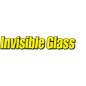 Invisible Glass Coupons 2016 and Promo Codes