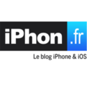 IPhon.fr Coupons 2016 and Promo Codes