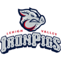 IronPigs Coupons 2016 and Promo Codes