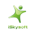 ISkysoft Coupons 2016 and Promo Codes