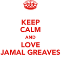 Jamal Greaves Coupons 2016 and Promo Codes