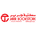 Jarir Bookstore -UAE Coupons 2016 and Promo Codes