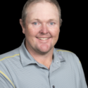Jarrod Lyle Coupons 2016 and Promo Codes