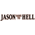 Jason Coupons 2016 and Promo Codes