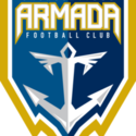 Jax Armada FC Coupons 2016 and Promo Codes