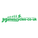 Jejamescycles Coupons 2016 and Promo Codes