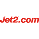 Jet2.com Coupons 2016 and Promo Codes