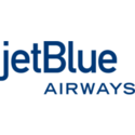 JetBlue Airways Coupons 2016 and Promo Codes
