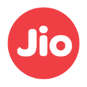 JioCare Coupons 2016 and Promo Codes