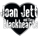 Joan Jett Coupons 2016 and Promo Codes
