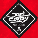 Joel Corry Coupons 2016 and Promo Codes