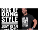 Joey Ryan Coupons 2016 and Promo Codes