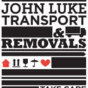 John Luke Coupons 2016 and Promo Codes